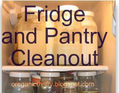 Pantry_fridge