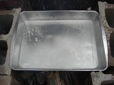 Making_maple_syrup_002_2