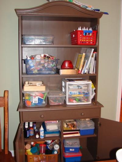 Art_shelves