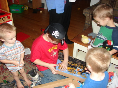 Homeschool_photos_qtr107_113