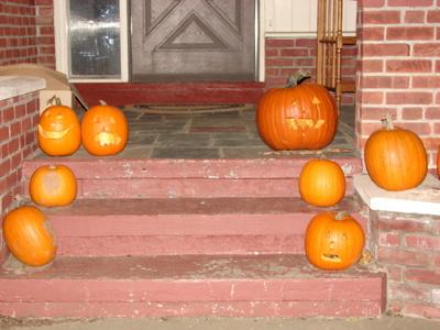 Halloween07_030