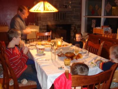 Thanksgiving_week07_014