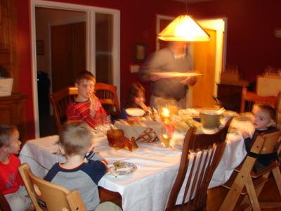 Thanksgiving_week07_015