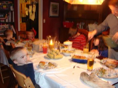 Thanksgiving_week07_017
