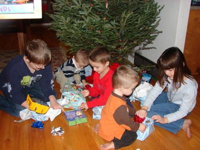 Christmas_eve07_003