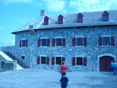 Adirondack_vacation_107