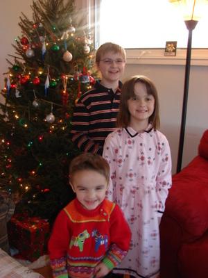 Christmas_016_1
